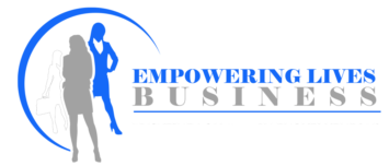 Empowering Lives Business Magazine
